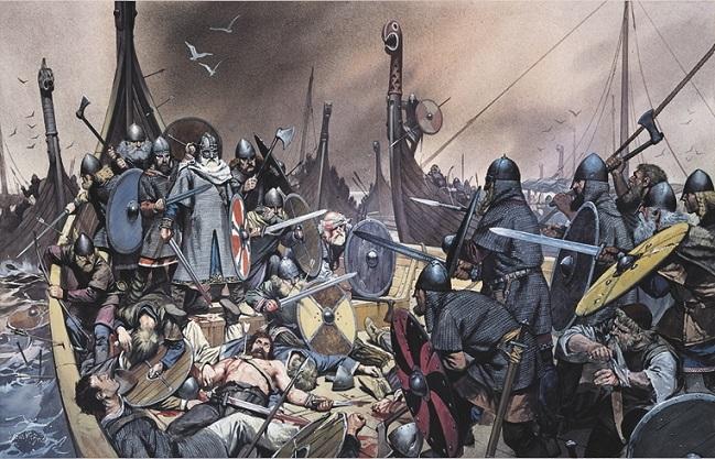 viking_sea_battle