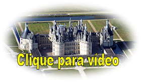 Veja vídeo