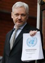 Caso Julian Assange: o que está em jogo? Entenda o que pode mudar com a decisão favorável das Nações Unidas ao fundador do Wikileaks