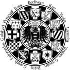The Circle of Logres – Encyclopedia Arthuriana.